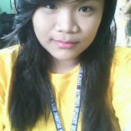 Nica Cruz 1's avatar