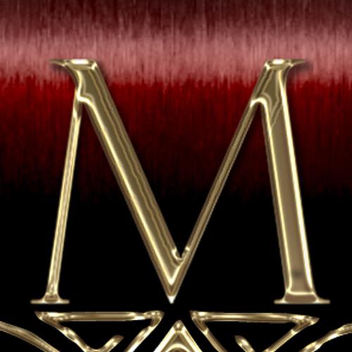 Azim Medgati's avatar