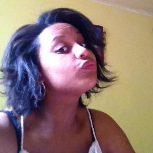 ianah974's avatar