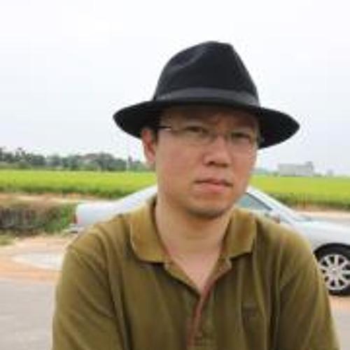 chongchai's avatar