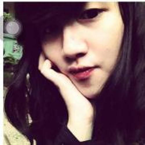 Thư Tyn's avatar