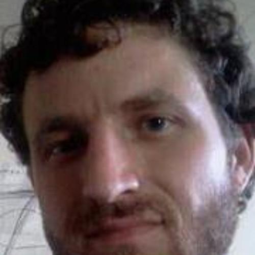 Paul Breît 1's avatar
