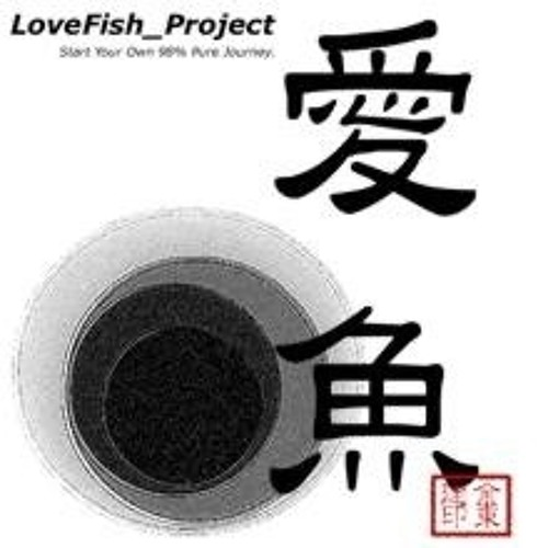 Lovefish_project/official's avatar