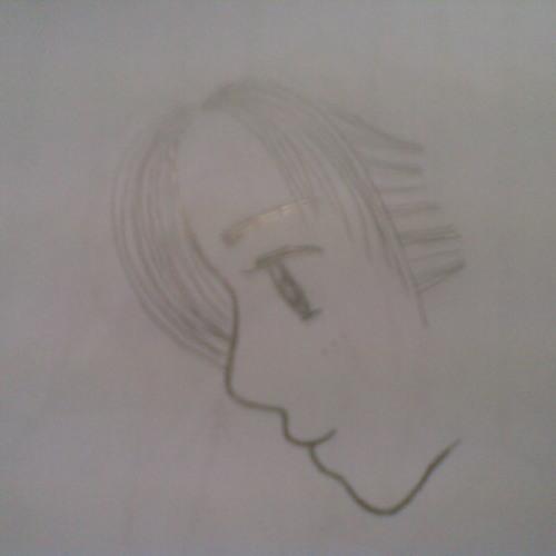 anggis's avatar