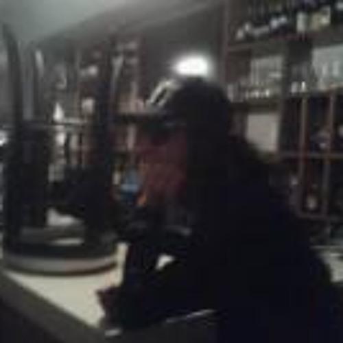Derek Macfarlane's avatar