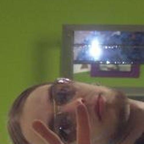 soundsash's avatar