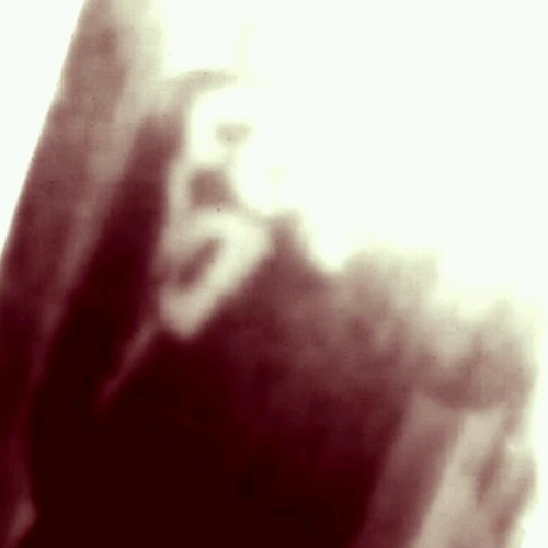 ikbenemanuel's avatar