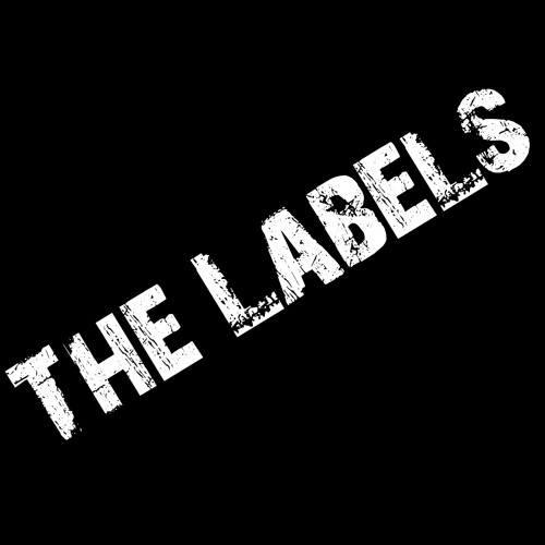 The Labels (circa-2001)'s avatar