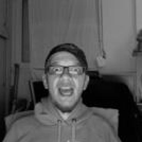 Gerasimos Tsiamalos's avatar