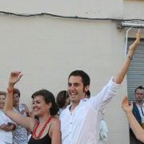 Aldo Cusumano Cañadas's avatar