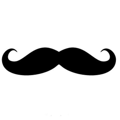 FarahDay's avatar