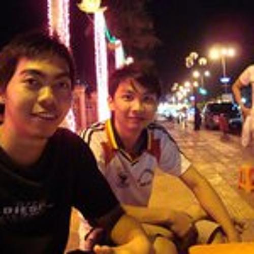 Nguyễn TuấnTài's avatar
