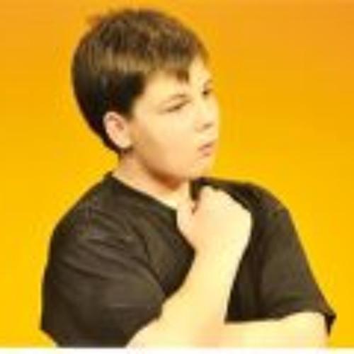 Tristan Intelligence's avatar