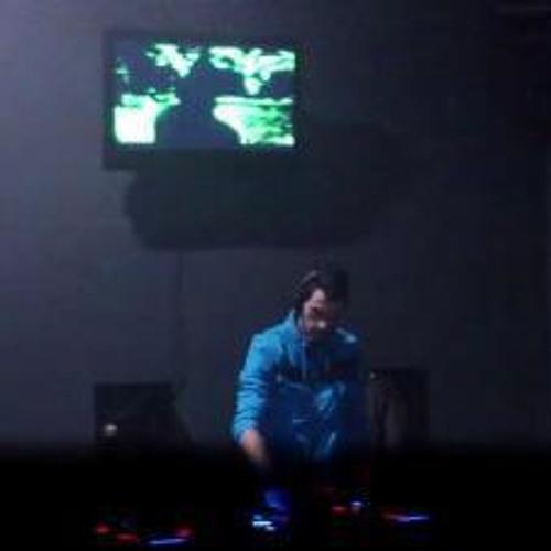 DanielMontenegro -DniiDe-'s avatar