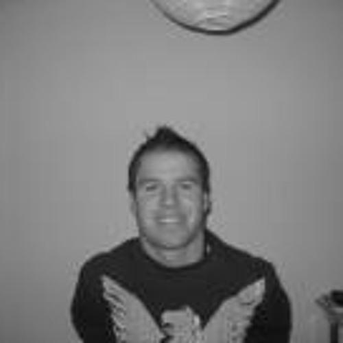 raybourke1's avatar