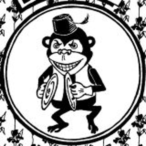 Element of Monkeys's avatar