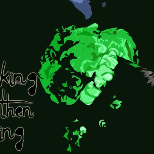 Blinking Then Sinking's avatar