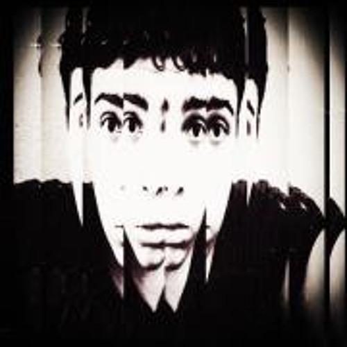 Mr Igor Alves's avatar