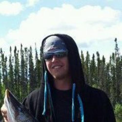 Jellyman420's avatar