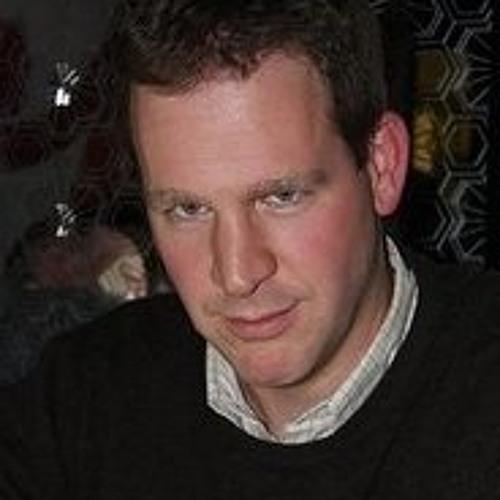 millarm's avatar
