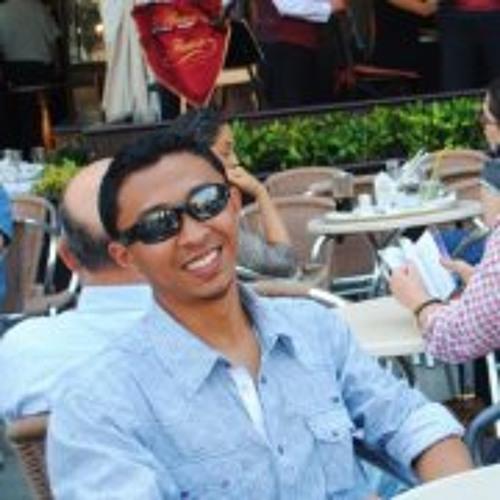Fahmi Yahaya's avatar