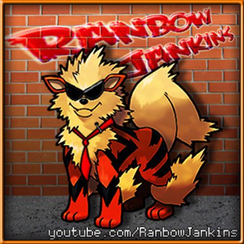 RanbowJankins's avatar