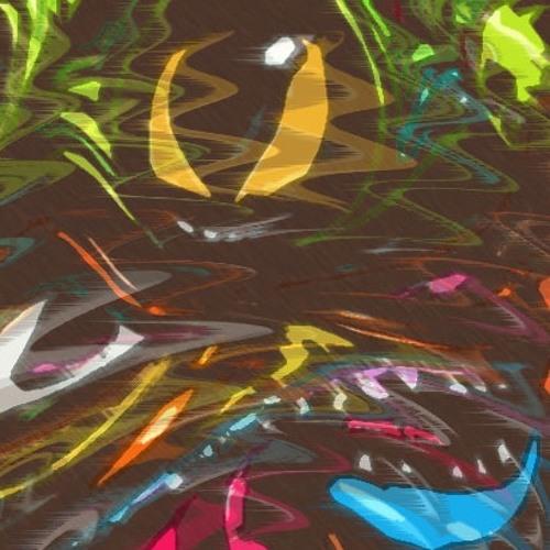 Slipshadow's avatar