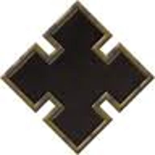 user80942950's avatar