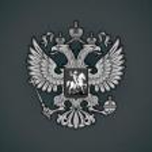 Andrej Gee's avatar
