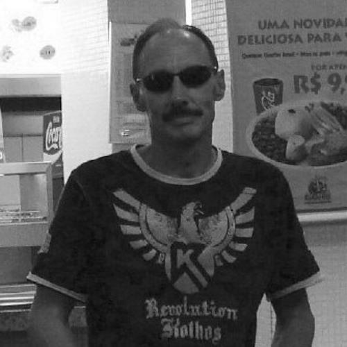 PalmasJazz's avatar