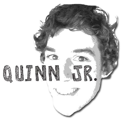 Quinn Jr.'s avatar