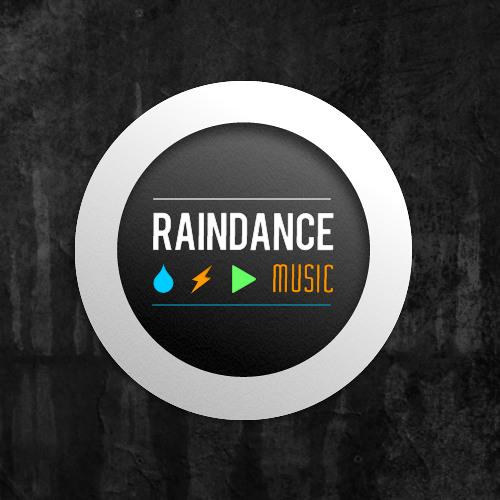 Raindance Music Ltd's avatar