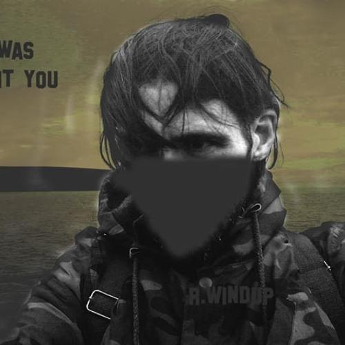 RickyWindup's avatar