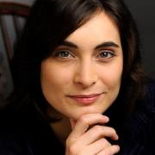 Annabelle Gauberti's avatar