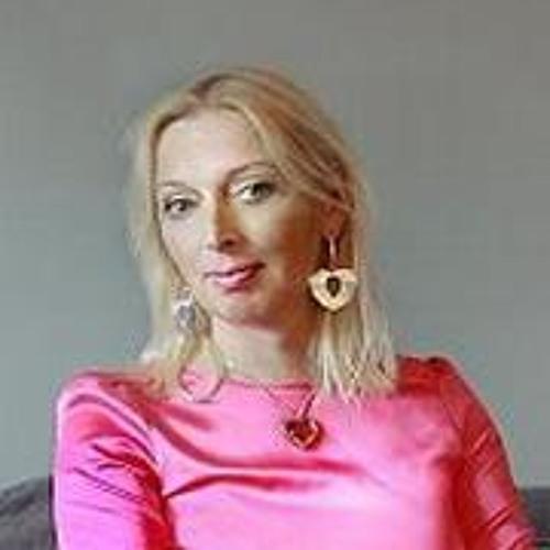 Merel Moistra's avatar