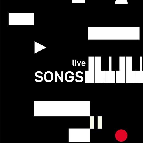 songskarlsruhe's avatar
