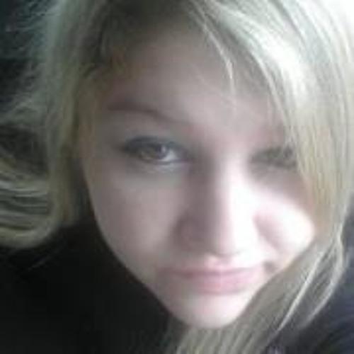 Tiffany Wilson 14's avatar
