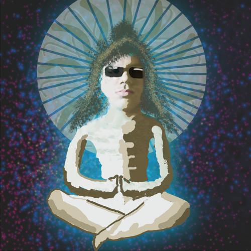 dr-sounds's avatar