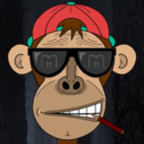 Fuss Beats's avatar