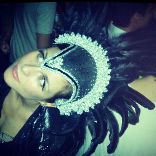 Katarina Becic's avatar