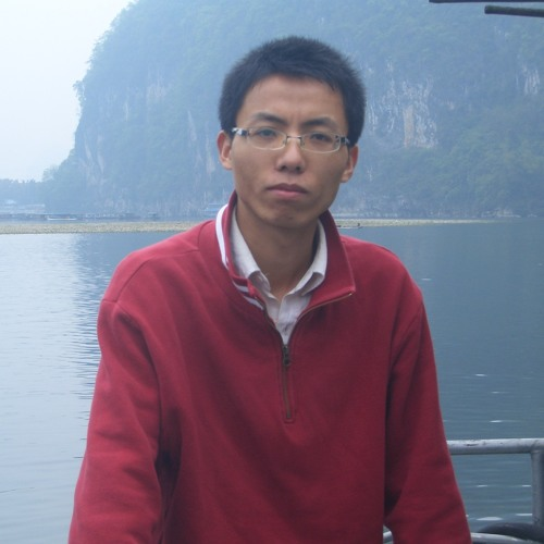 adger's avatar
