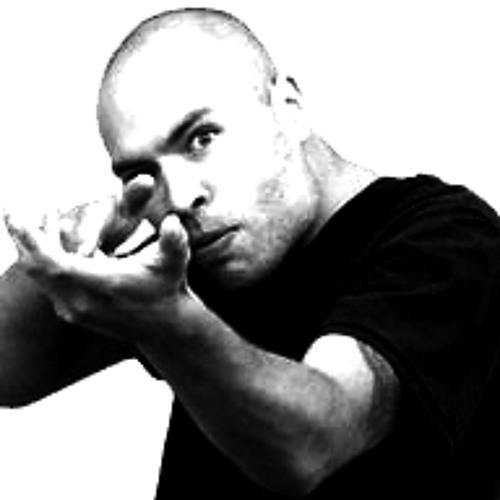 coolzeldad's avatar