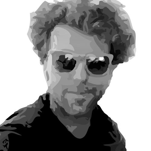 Unknowk's avatar