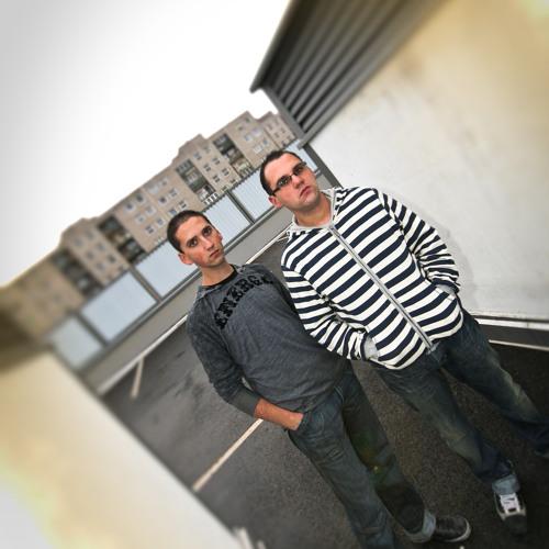 Moti Brothers's avatar