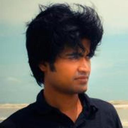 sobakpakhi's avatar