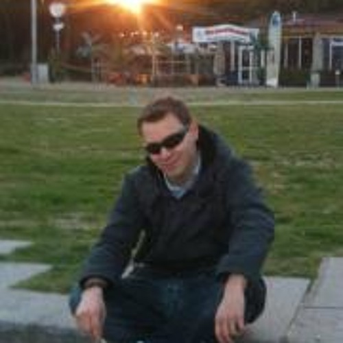 kfcsport's avatar