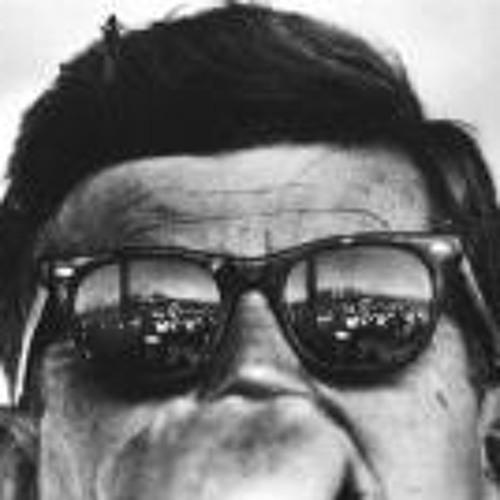 John Nedobry's avatar