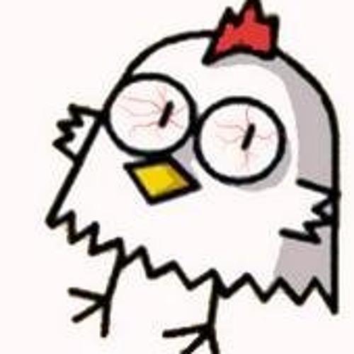 stonedchicken's avatar