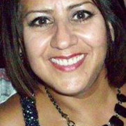 Rosalinda Rosie Cazares's avatar