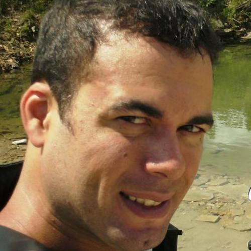 Flavio Mendes S.'s avatar